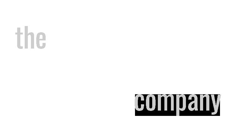 Javaad Alipoor Company
